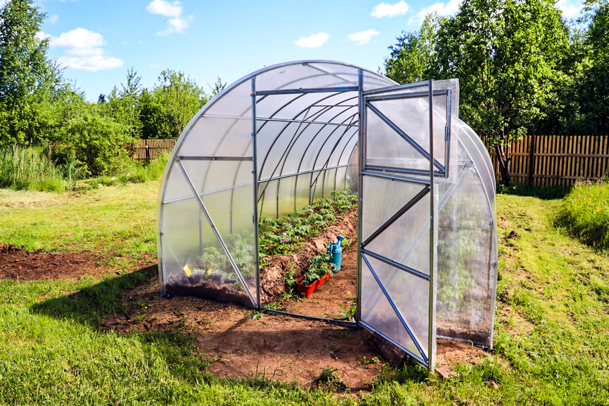 how-to-build-greenhouse.jpg